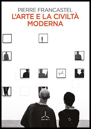 L'arte e la civiltà moderna