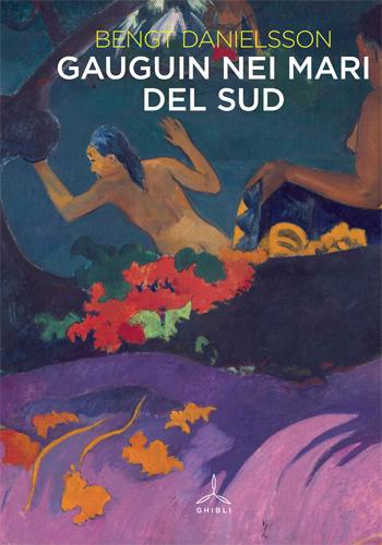 Gauguin nei mari del Sud